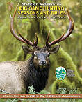 Washington Hunting Regulations